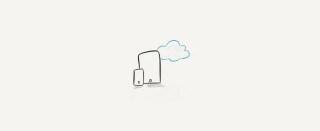 phone-tablet-cloud2