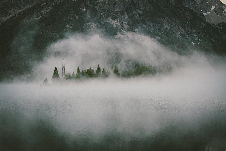 mountains-3